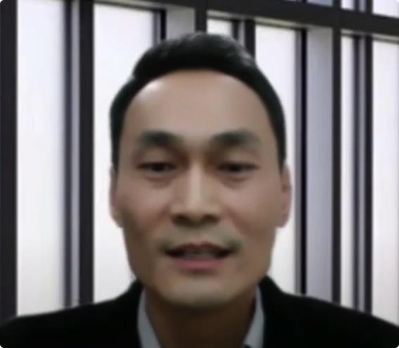 Alan Tam 譚家鴻